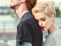 Названы секреты, которые женщины скрывают от мужчин - «Про жизнь»