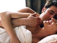 Все женщины делают это: зачем мы притворяемся в спальне - «Я и Секс»