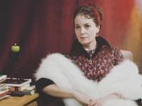 Элина Быстрицкая и еще 2 сексуальные, властные и опасные женщины послевоенных лет - «Я и Мода»
