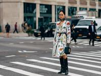 20 лучших осенних платьев до 5000 рублей - «Я и Мода»