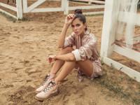 7 способов найти вдохновение в этом безумном мире - «Я и Мода»