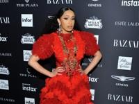 Схватки, бои и изгнание: 5 скандальных происшествий на неделе моды в Нью-Йорке - «Я и Мода»