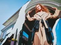 7 чудес российской моды - «Я и Мода»