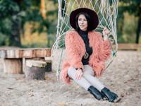 Что надеть, чтобы понравиться Алексею Глызину - «Я и Мода»