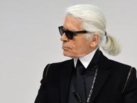 С днем рождения: Карл Лагерфельд — человек без определенного возраста - «Я и Мода»