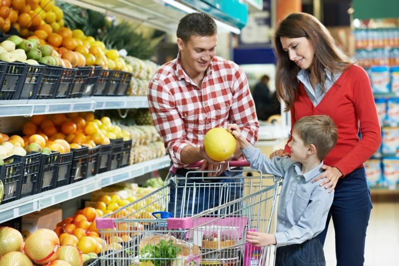 Реже ходить в магазин и меньше готовить: список продуктов плюс рецепты - «Дом»