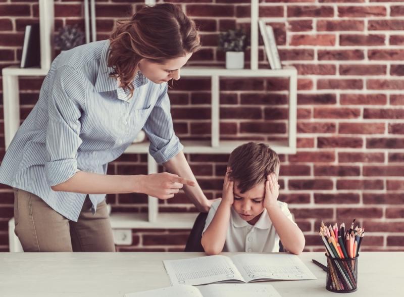 Режим дня первоклассника: как помочь ребенку - «Образование»