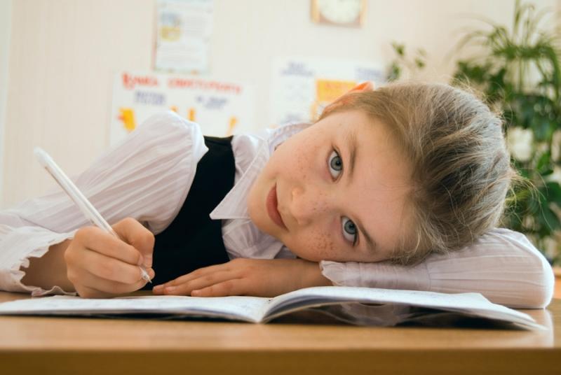 Правописание приставок пре и при: правило из нового учебника русского языка - «Образование»