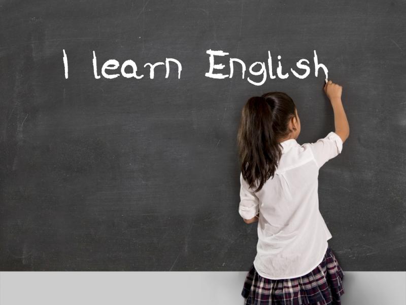 Международные экзамены по иностранному языку для детей: зачем сдавать и как готовиться - «Образование»