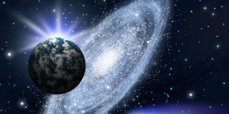 Астрологический прогноз с 24.09 по 30.09 - «Стиль жизни»