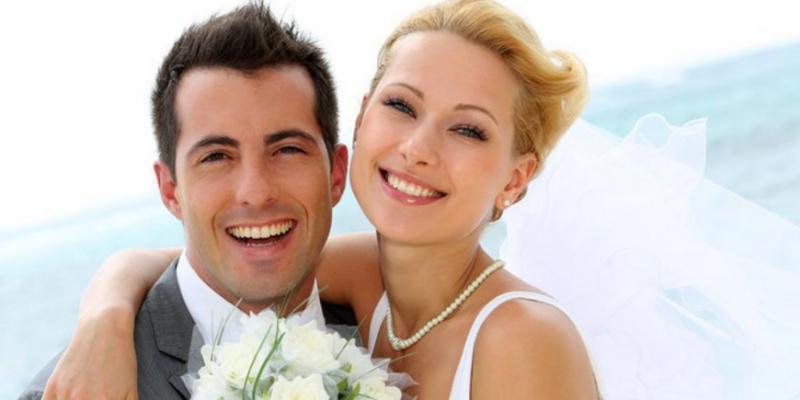 Когда праздновать свадьбу? - «Стиль жизни»