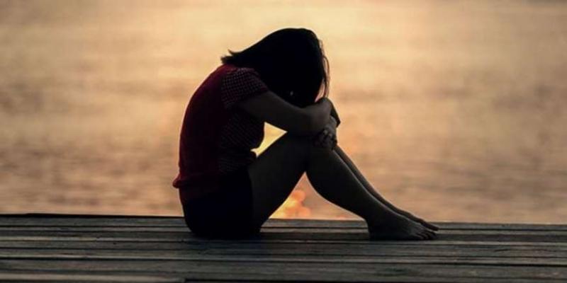 """Жалость к себе - нужно ли ее """"лечить""""? - «Стиль жизни»"""
