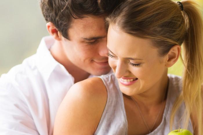 Пары, которые никогда не ссорятся, поделились своим секретом - «Семейные отношения»