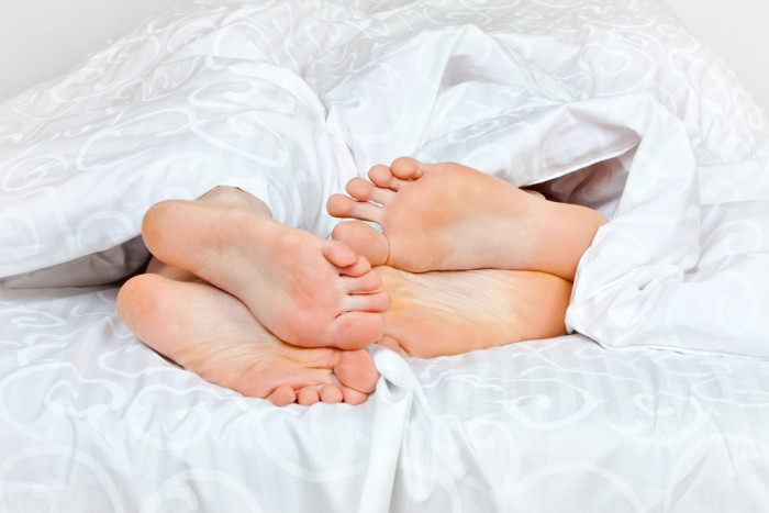 """3 """"ручные"""" техники для быстрого оргазма у твоего мужчины - «Семейные отношения»"""