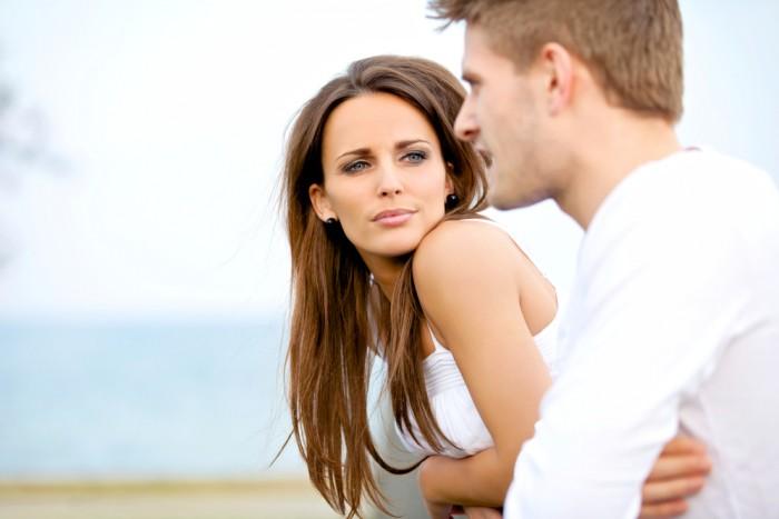Как сделать отношения с мужчиной здоровыми и счастливыми: советы Владимира Науменко - «Семейные отношения»