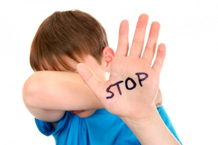 Как помочь ребенку справиться с тревогой: 8 простых и эффективных способов - «Семейные отношения»
