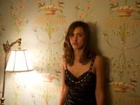 5 мифов о сексуальном насилии: жертвой может стать любая - «Про жизнь»