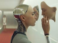 Как виртуальные супермодели потеснили живых манекенщиц - «Про жизнь»