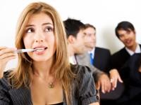Как сохранить брак, если женщина строит карьеру - «Любовь»