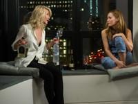 5 советов, которые ненавидит твоя одинокая подруга - «Любовь»