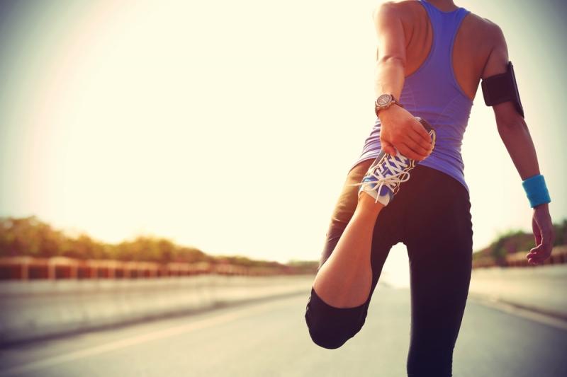 Занимаюсь как хочу: фитнес без правил - к чему приводит? - «Красота и здоровье»