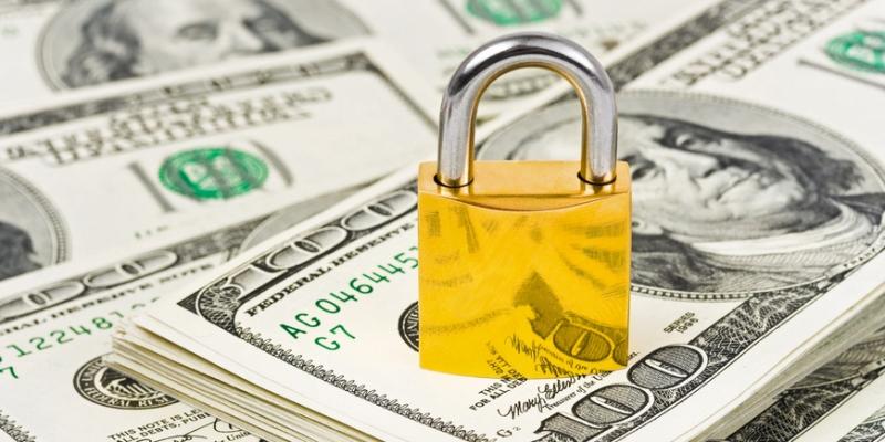 Кто расплатится за отказ от доллара - «Бизнес»