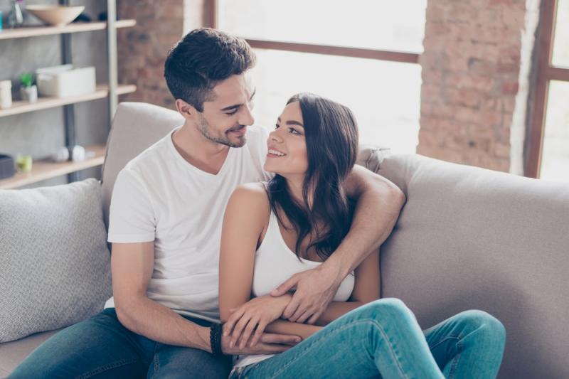 Трехлетний кризис отношений: как избежать ссор и расставания - «Семейные отношения»
