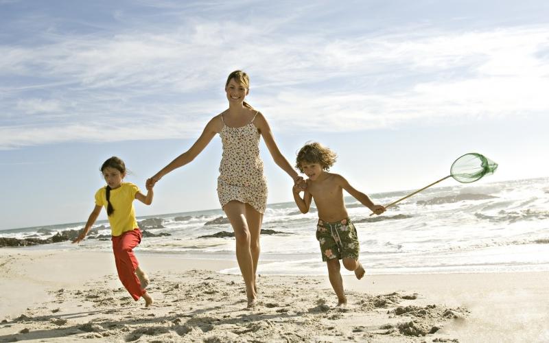 Как удержать мужчину: советы из женских журналов прошлого, которые тебя поразят - «Семейные отношения»