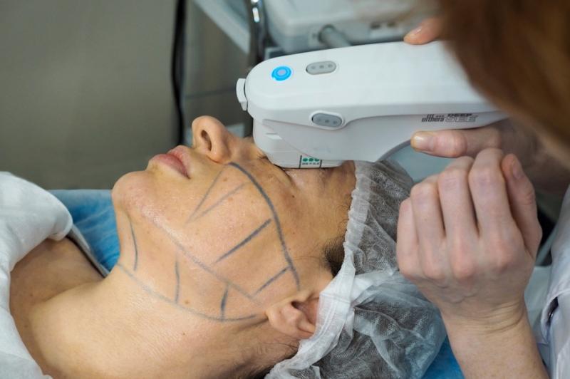 Тест-драйв: как не потерять лицо после похудения на 50 кг - «Я и Здоровье»