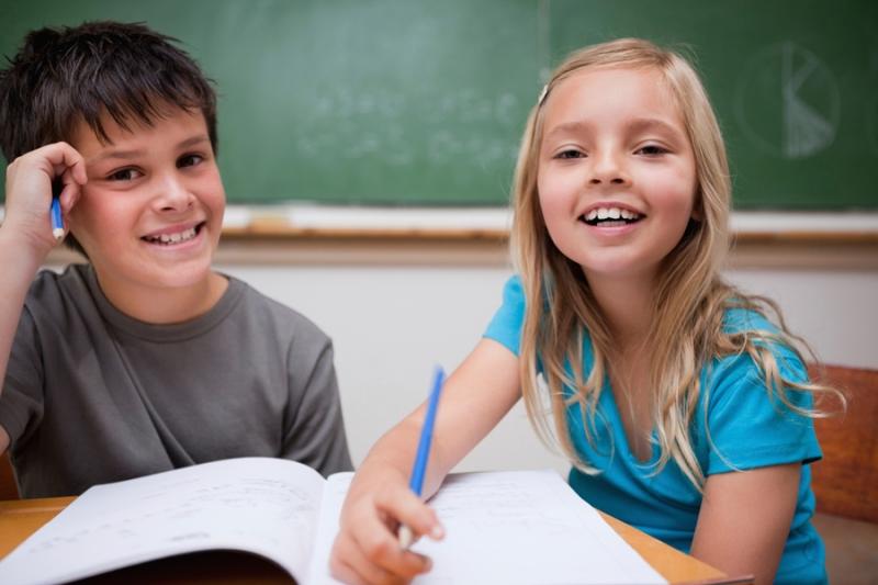 Жизнь в стране стала лучше или хуже? Что ответили дети 12-17 лет - «Дети»