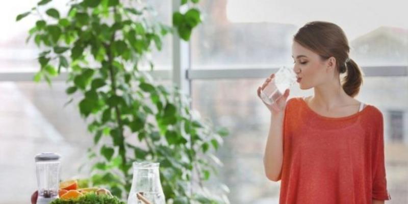 Растворить тромб - «Здоровье»