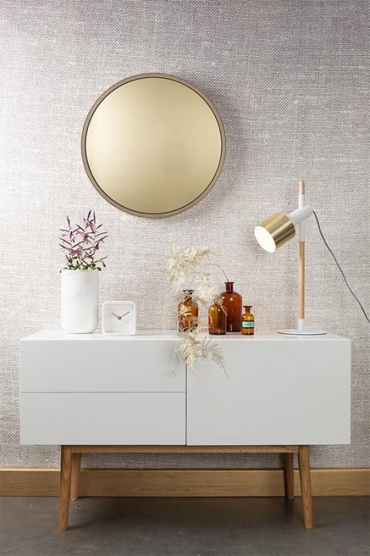 Делаете ремонт в ванной? Интерьер ванной: 7 идей - «Дом»