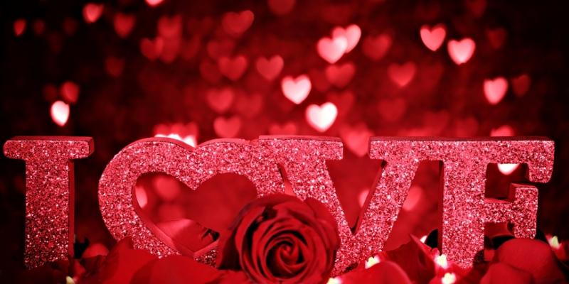 Стоит ли верить в любовь? - «Стиль жизни»