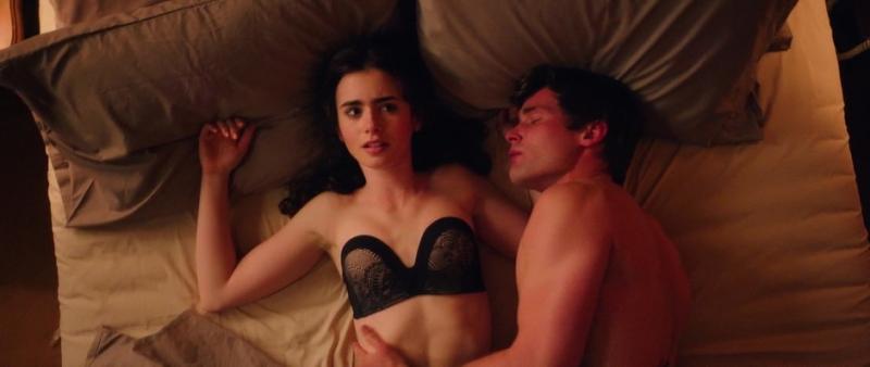 Секс для здоровья: плюсы и минусы - «Я и Секс»