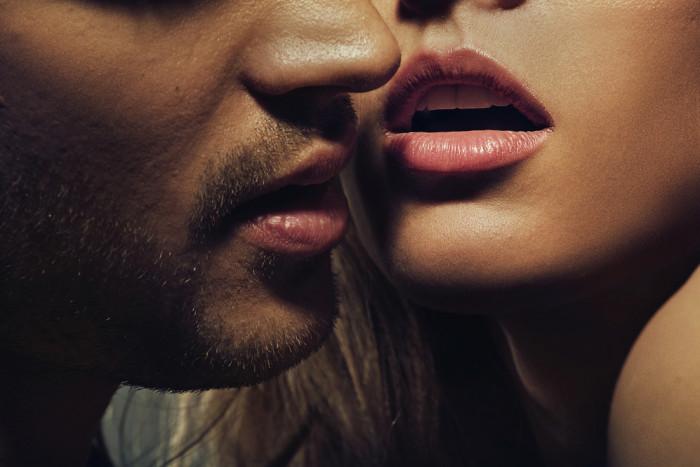 Стоит ли пробовать секс на одну ночь: истории трех девушек - «Семейные отношения»