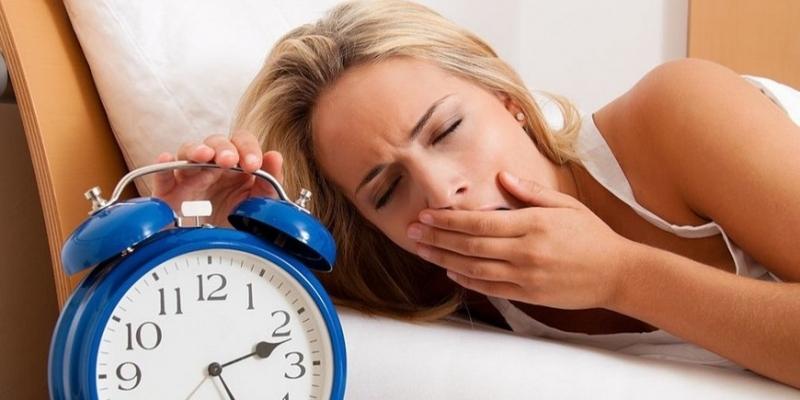 5 способов худеть во время сна - «Здоровье»