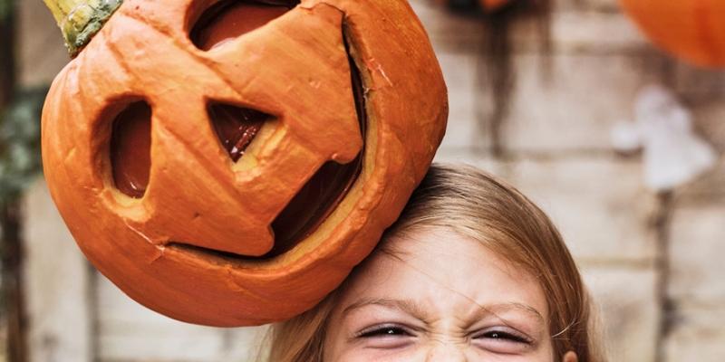 Чего любители Хеллоуина чаще всего не понимают - «Стиль жизни»
