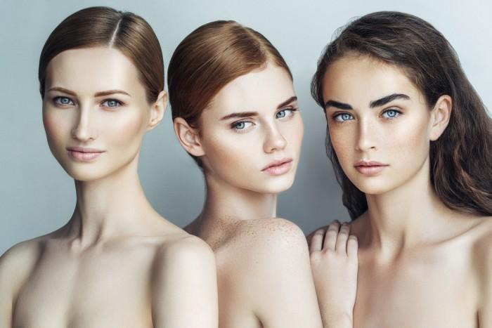 Женские брючные костюмы 2019: фото, тенденции, фасоны рекомендации