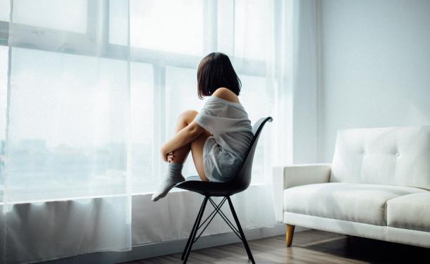 Как распознать домашнее насилие: основные признаки - «СЕМЬЯ»